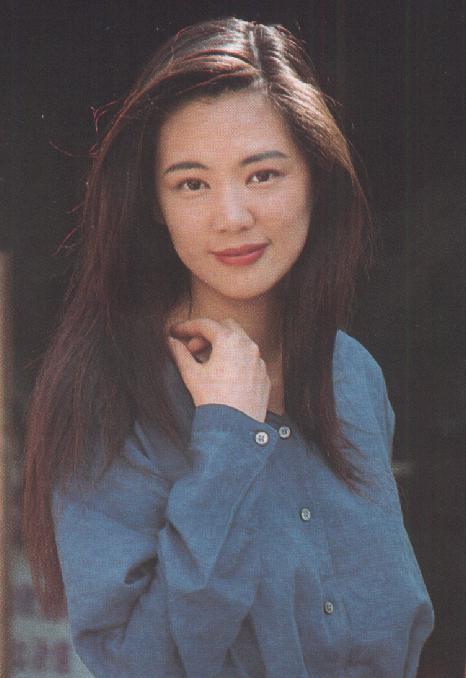 Linda Wong Gallery 2: http://jackyfong1.tripod.com/LindaWongGallery2.html