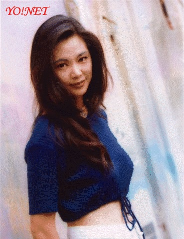 Linda Wong - Pictures, News, Information from the web: http://www.vebidoo.com/linda+wong